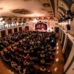 Casino Baden Festsaal
