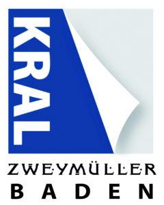 Zweymüller Baden