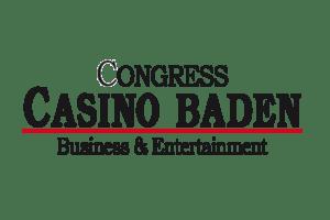 Partner:Baden